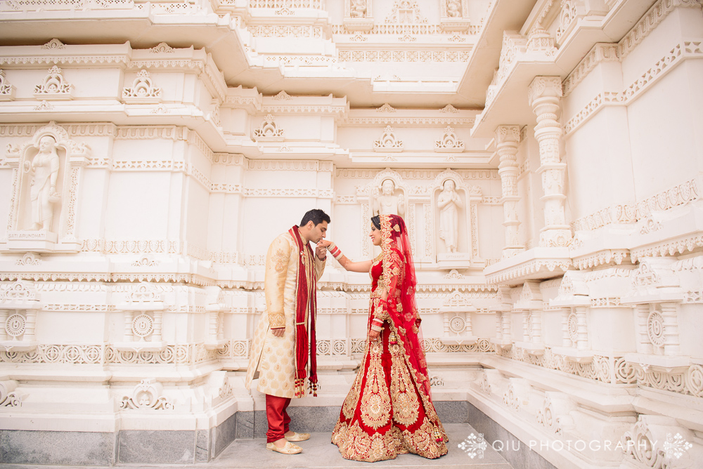 Qiu_Shweta_Munish_Wedding_75