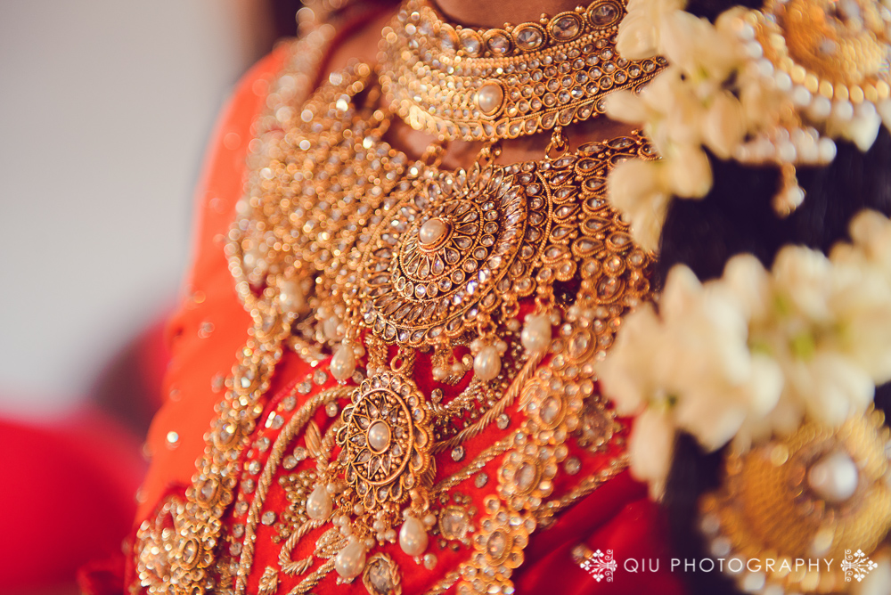 Qiu_Dalene_Qudrat_Wedding_11