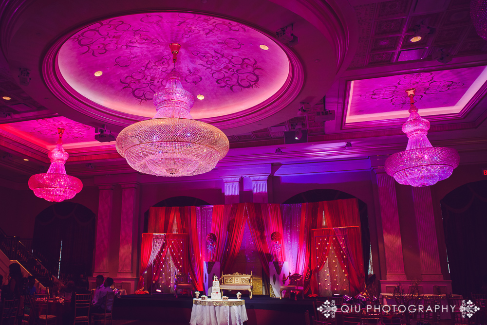Qiu_Dalene_Qudrat_Wedding_32