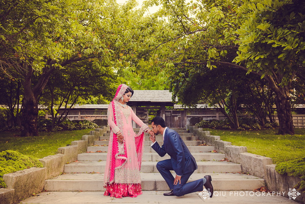 Qiu_Dalene_Qudrat_Wedding_41
