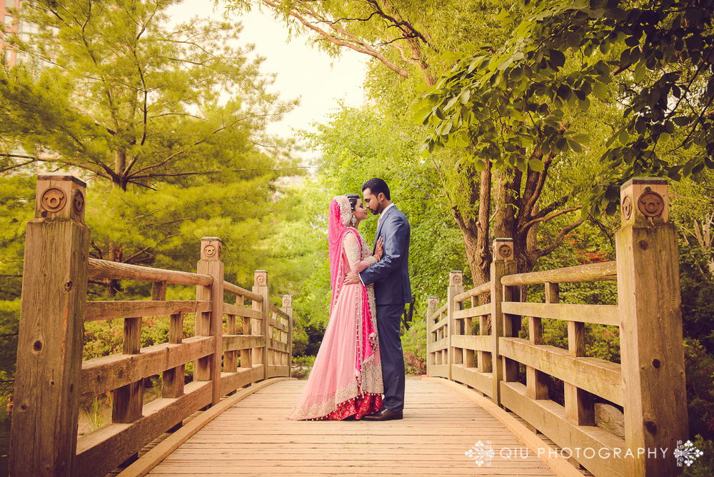 Qiu_Dalene_Qudrat_Wedding_52