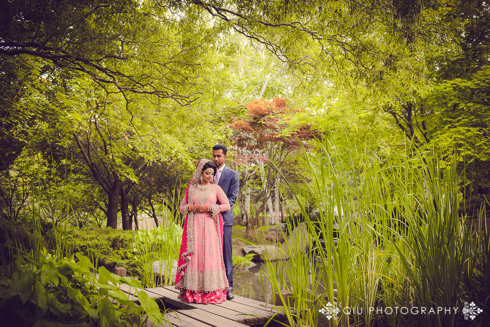 Qiu_Dalene_Qudrat_Wedding_53