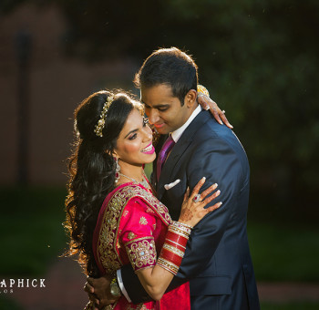 View More: http://photographick.pass.us/kamana-and-shivanth-vendor-images