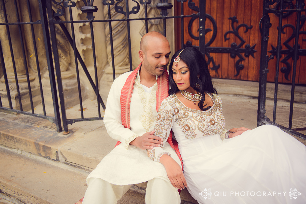 qiu_subhashini_amit_engagement_04