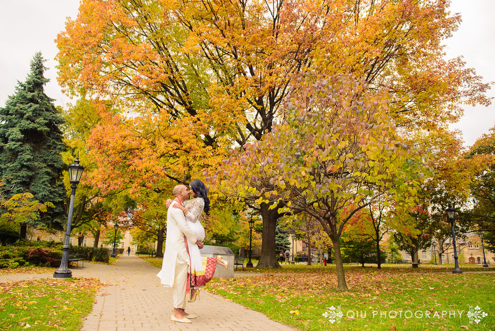 qiu_subhashini_amit_engagement_08