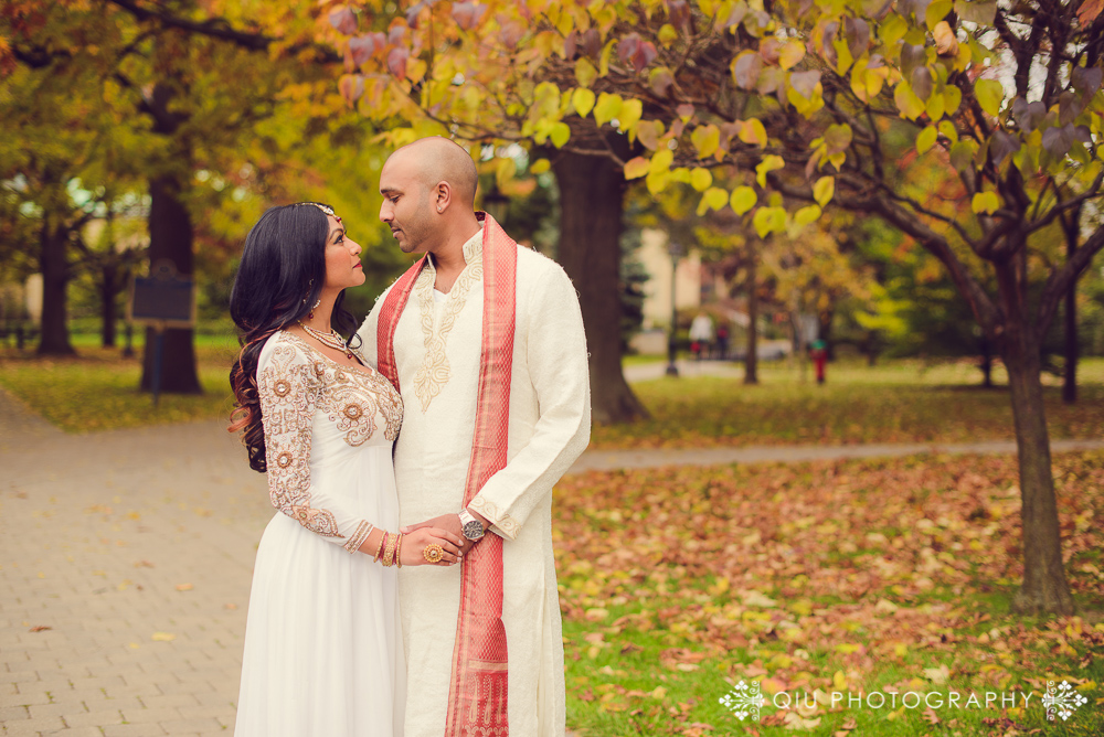 qiu_subhashini_amit_engagement_09