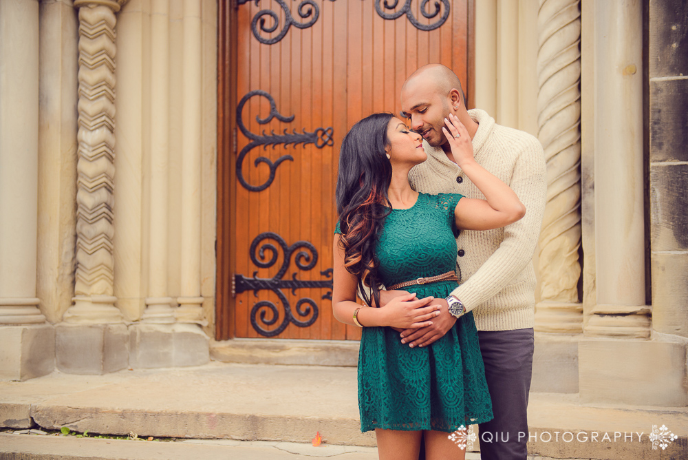 qiu_subhashini_amit_engagement_22
