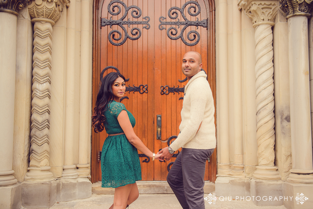 qiu_subhashini_amit_engagement_23