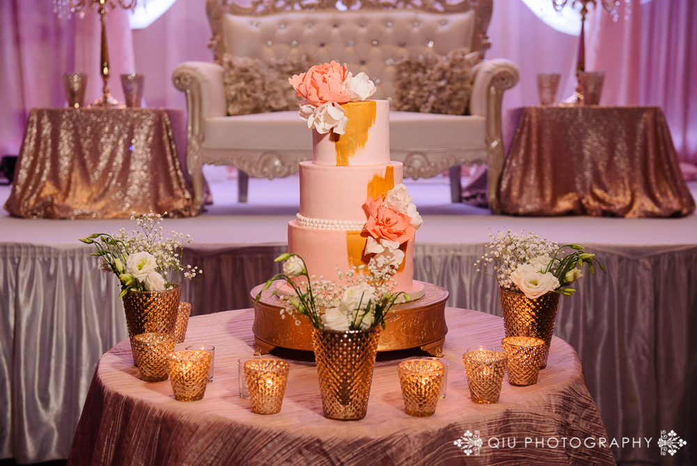 qiu_subhashini_amit_reception_16