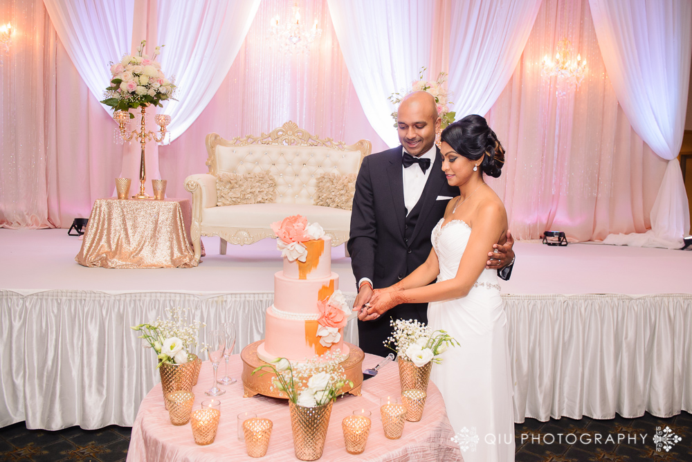 qiu_subhashini_amit_reception_31