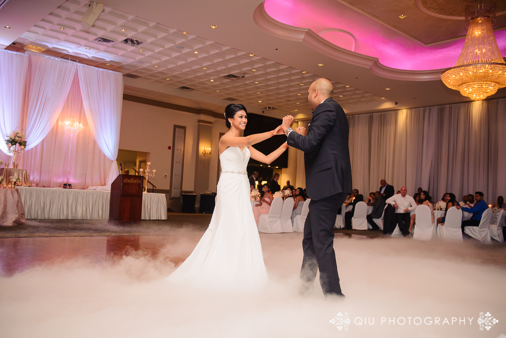 qiu_subhashini_amit_reception_33