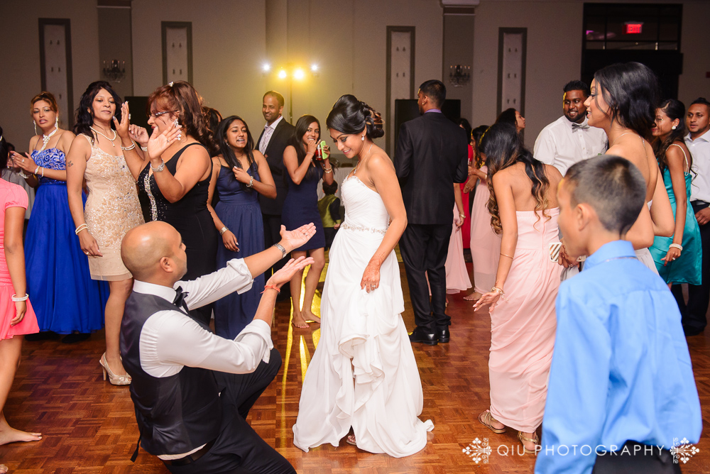 qiu_subhashini_amit_reception_35
