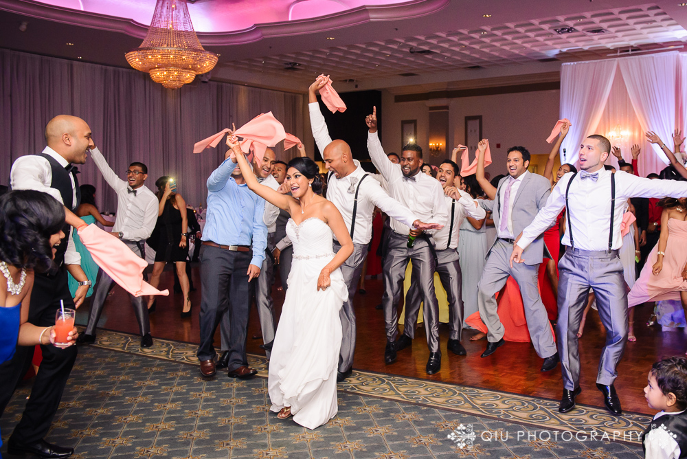 qiu_subhashini_amit_reception_37