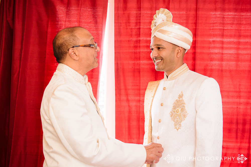 qiu_subhashini_amit_wedding_15