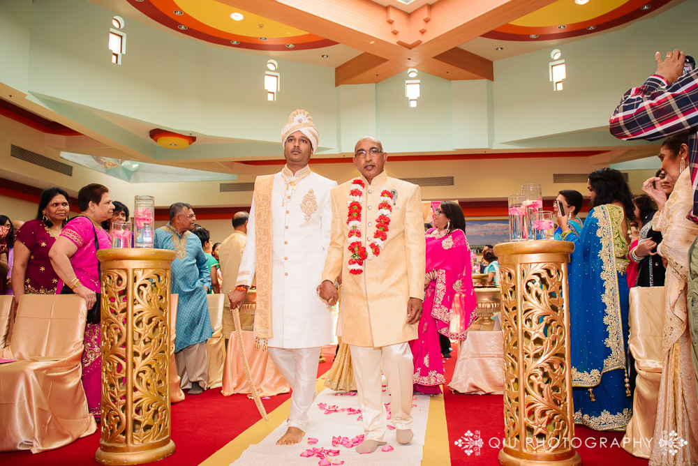 qiu_subhashini_amit_wedding_34