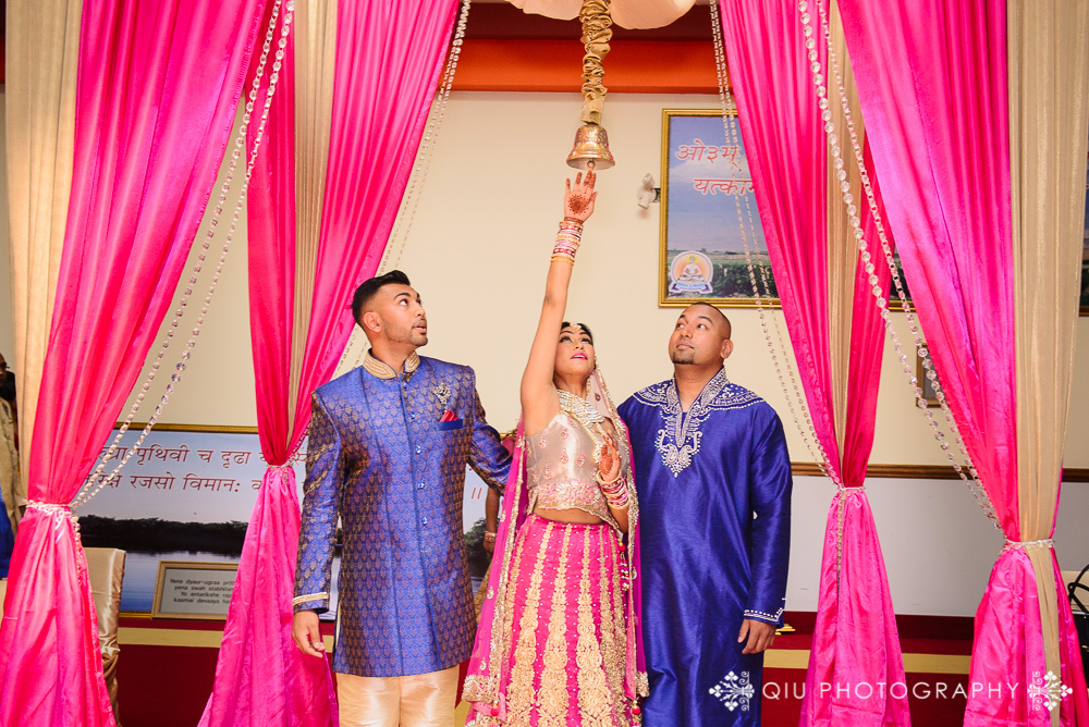 qiu_subhashini_amit_wedding_35