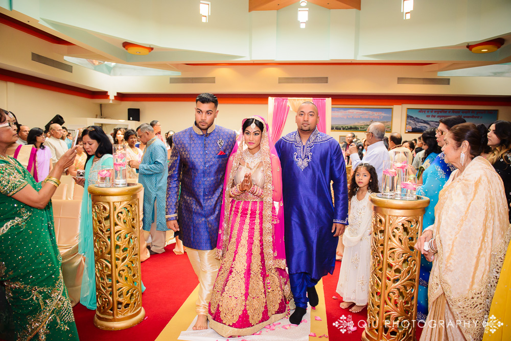 qiu_subhashini_amit_wedding_36