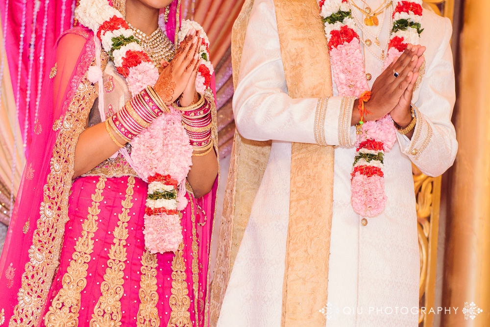 qiu_subhashini_amit_wedding_40