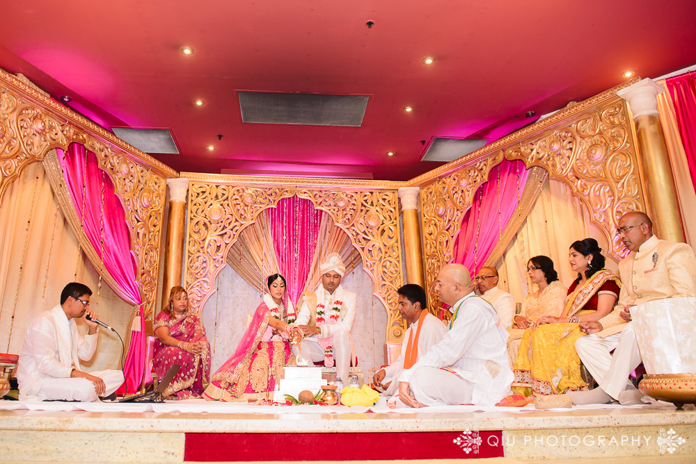 qiu_subhashini_amit_wedding_44