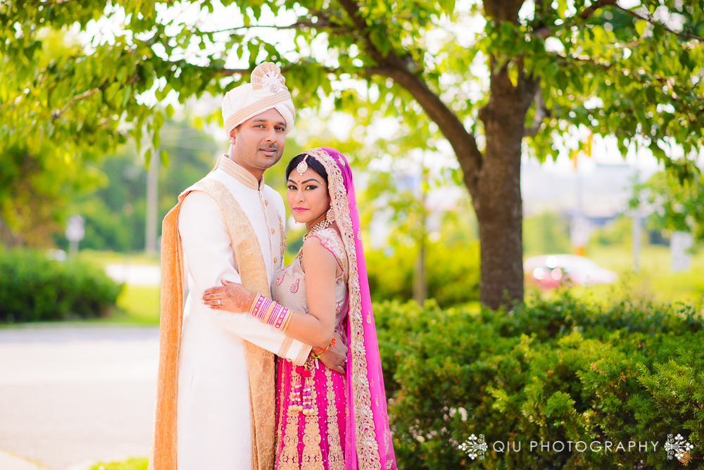 qiu_subhashini_amit_wedding_55