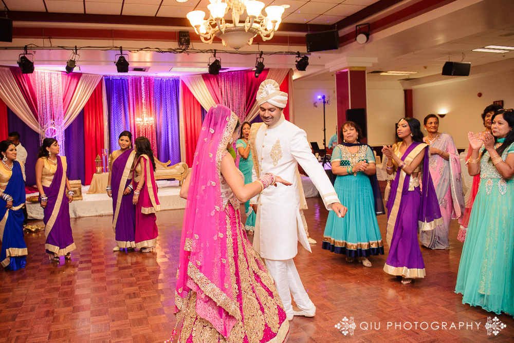 qiu_subhashini_amit_wedding_61