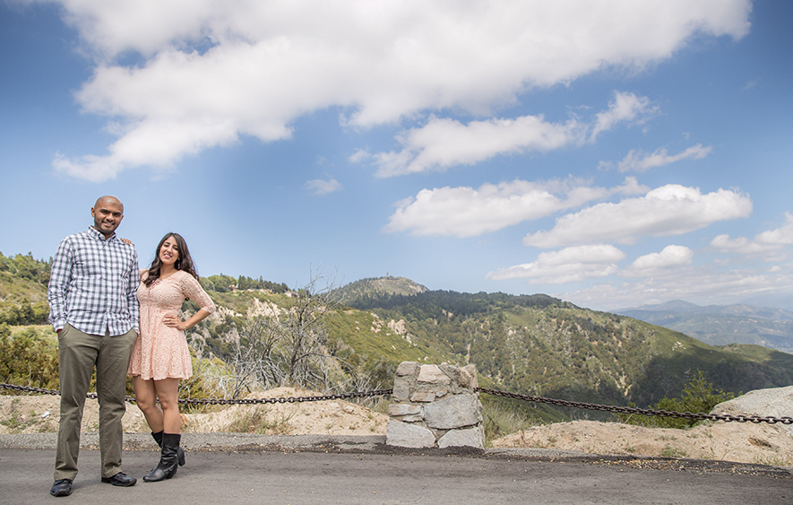 View More: http://andyshahphotography.pass.us/sheeva1210