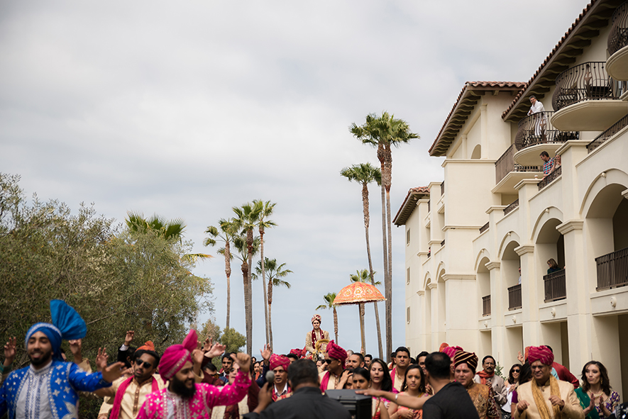 0153-mn-st-regis-monarch-beach-wedding-photography