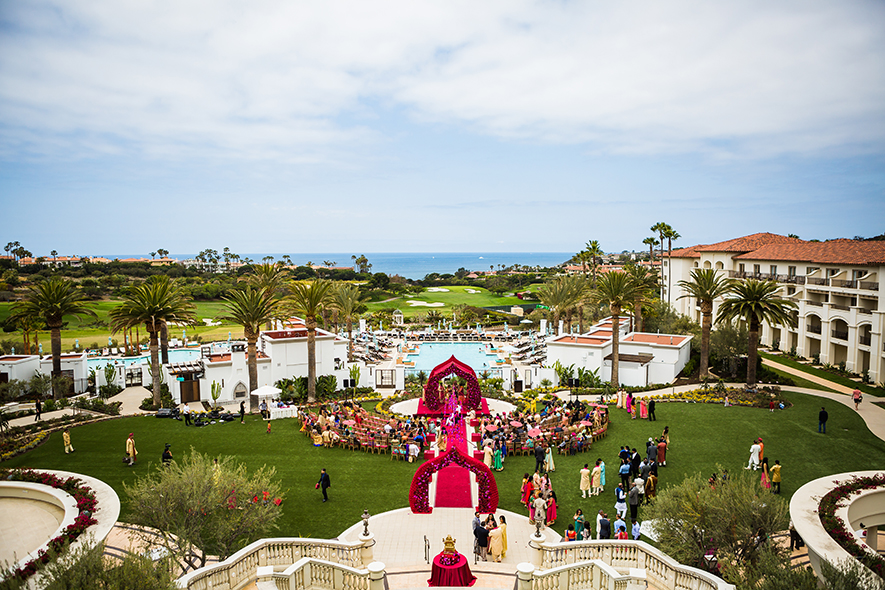 0345-mn-st-regis-monarch-beach-wedding-photography