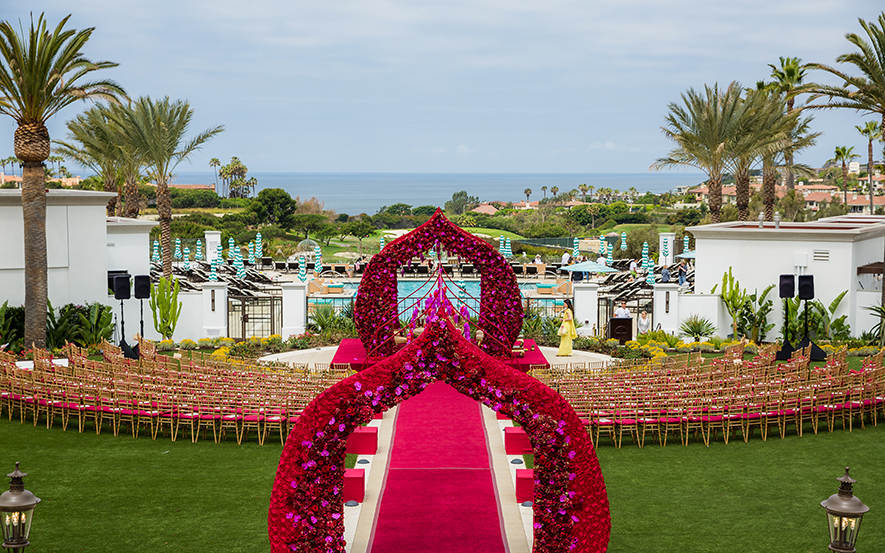 0766-mn-st-regis-monarch-beach-wedding-photography