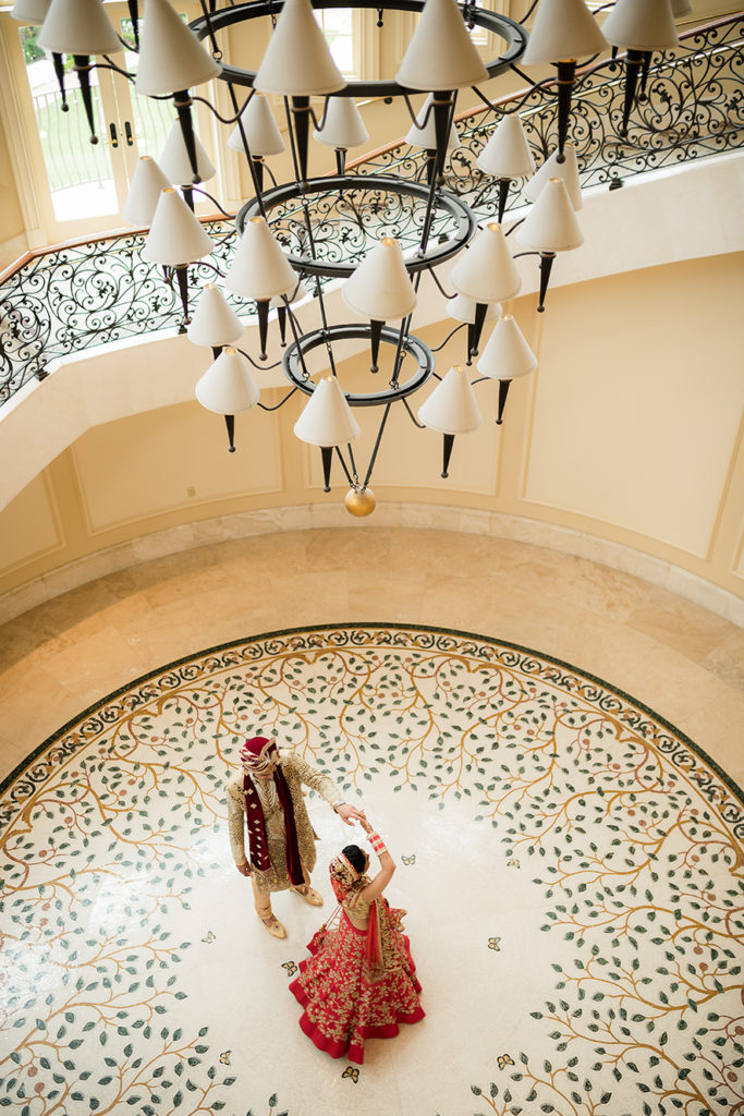 0871-mn-st-regis-monarch-beach-wedding-photography