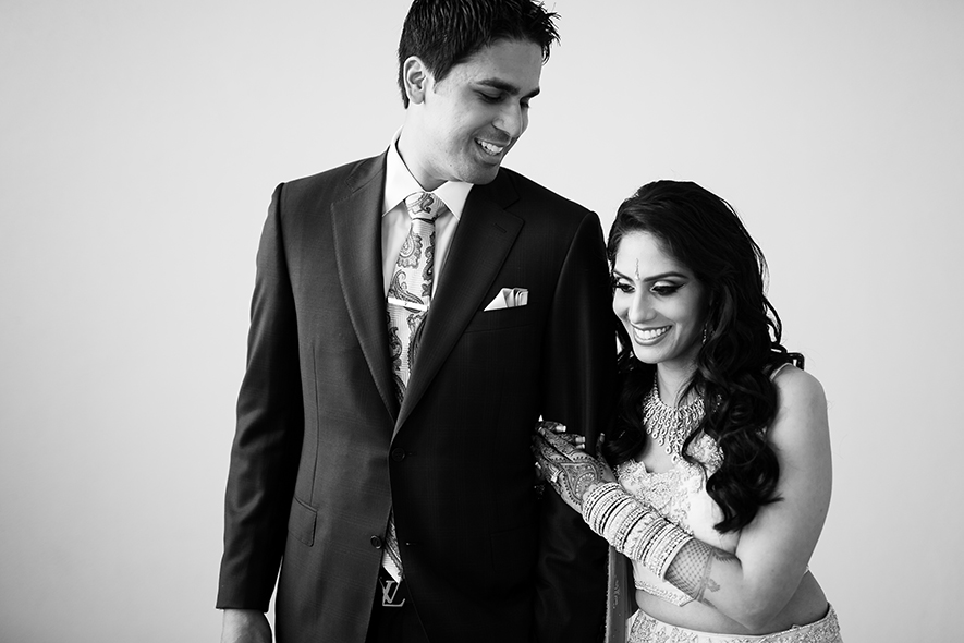 0994-mn-st-regis-monarch-beach-wedding-photography