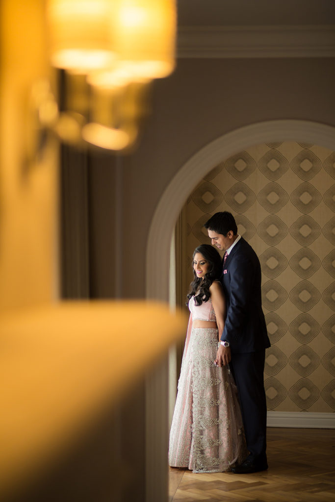 1010-mn-st-regis-monarch-beach-wedding-photography