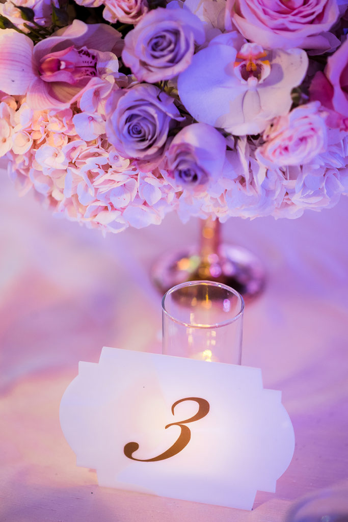 1047-mn-st-regis-monarch-beach-wedding-photography