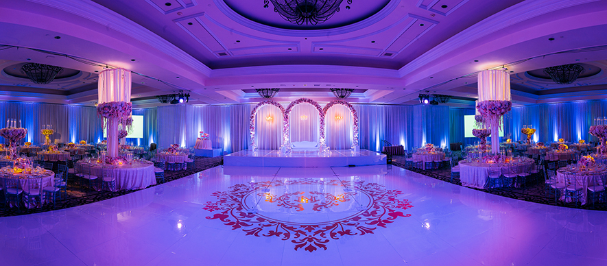 1079-mn-st-regis-monarch-beach-wedding-photography