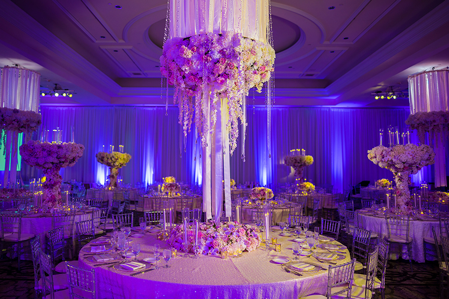 1080-mn-st-regis-monarch-beach-wedding-photography