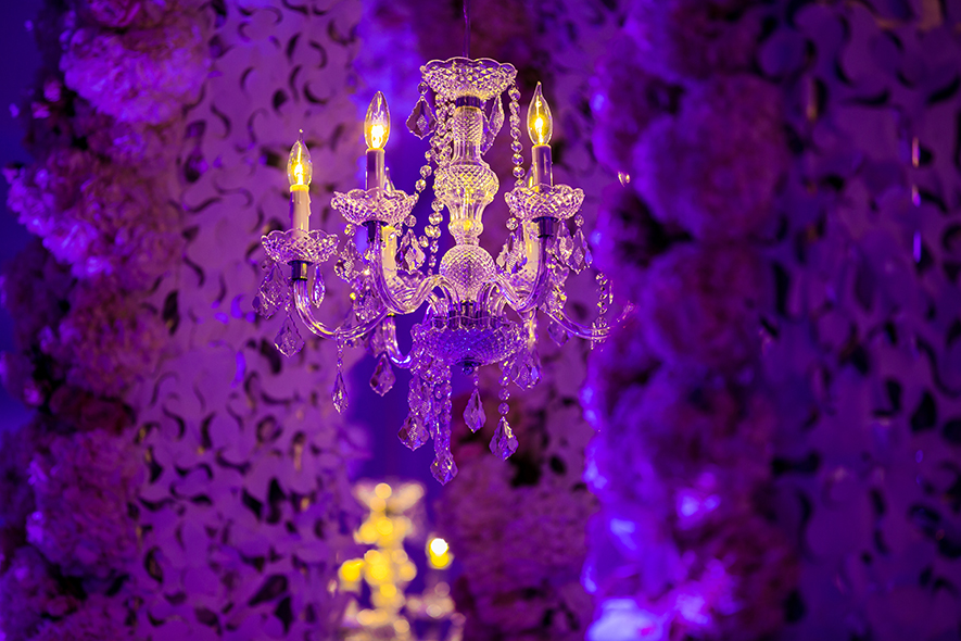 1095-mn-st-regis-monarch-beach-wedding-photography