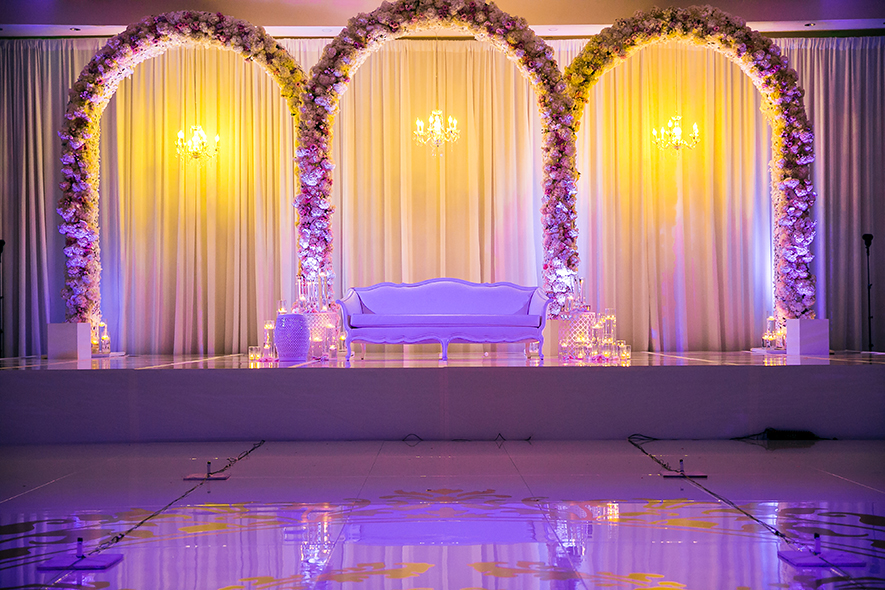 1145-mn-st-regis-monarch-beach-wedding-photography