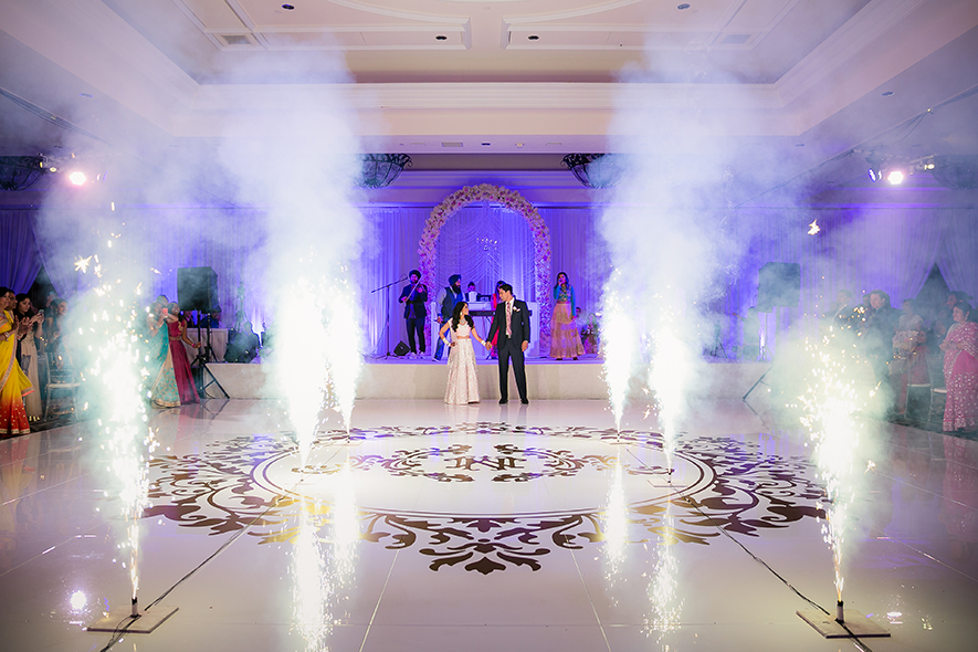 1149-mn-st-regis-monarch-beach-wedding-photography
