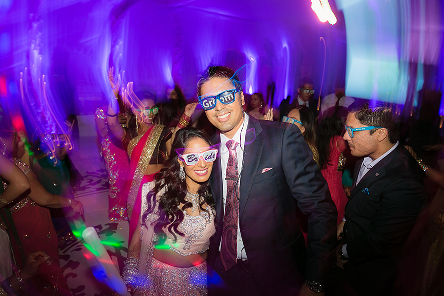 1321-mn-st-regis-monarch-beach-wedding-photography