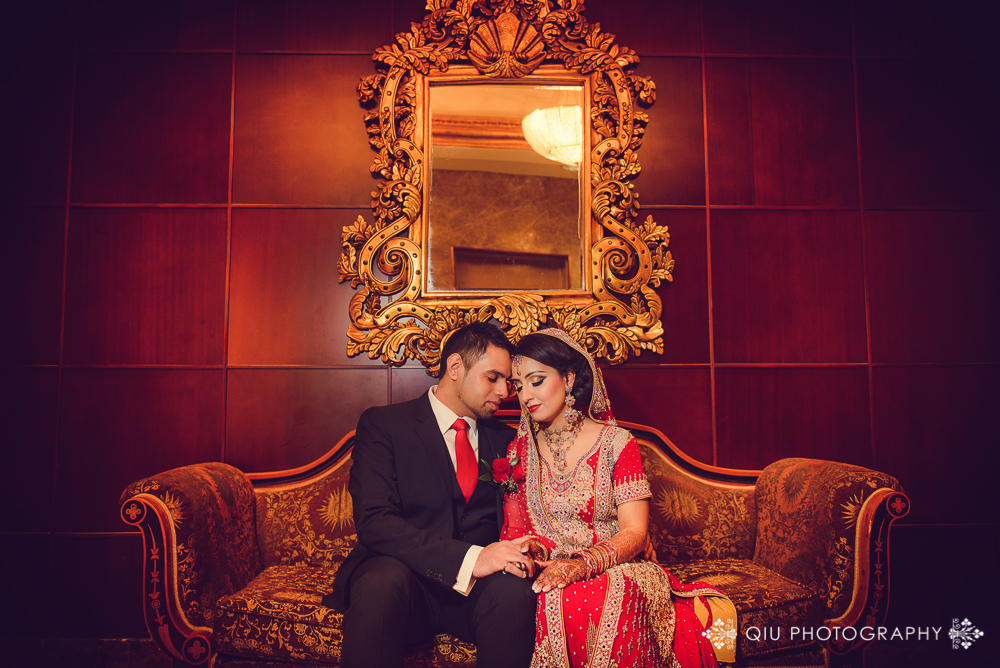 qiu_furheenhassan_wedding-19