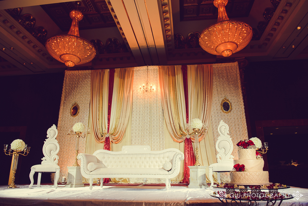 qiu_furheenhassan_wedding-24