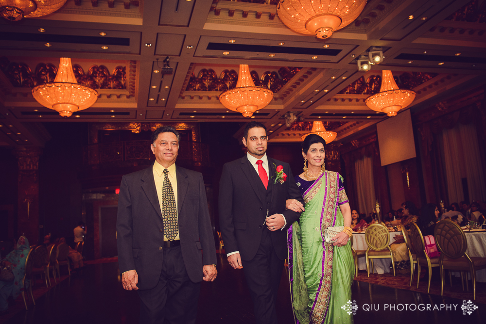 qiu_furheenhassan_wedding-29