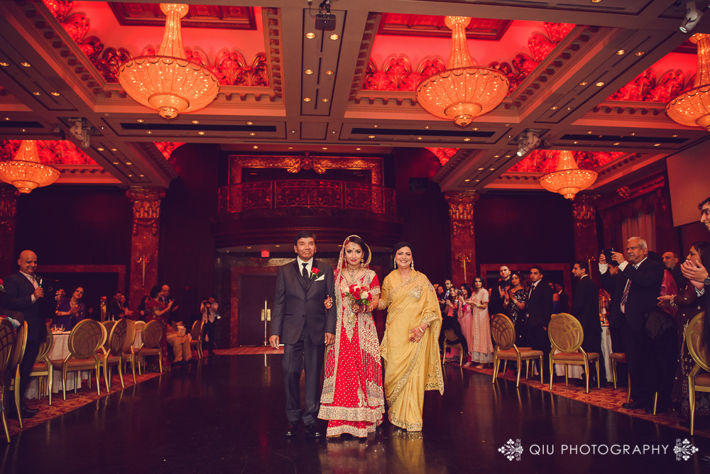 qiu_furheenhassan_wedding-30