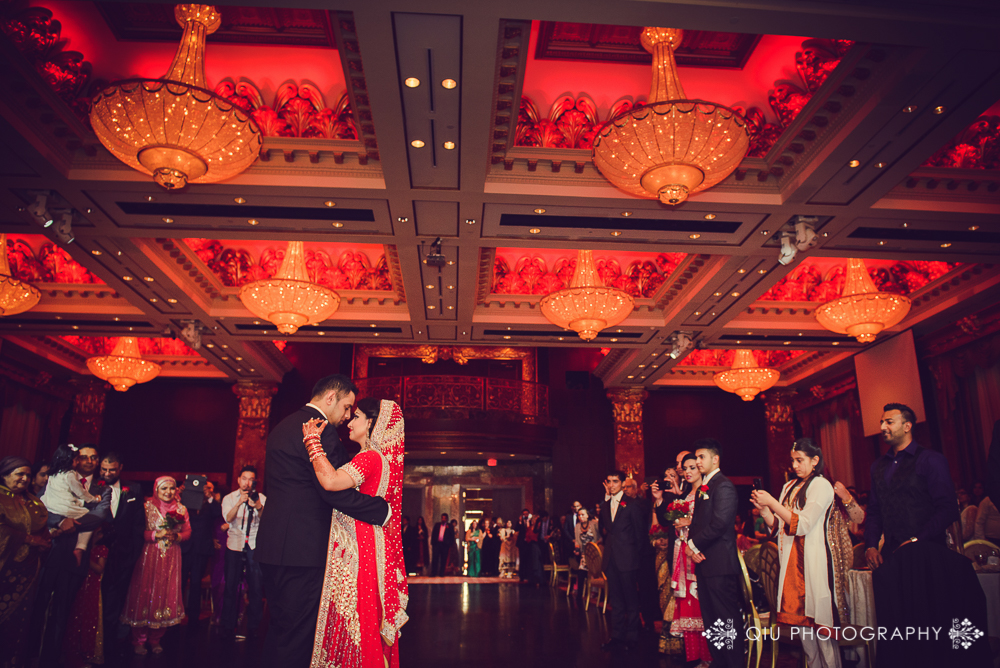 qiu_furheenhassan_wedding-32