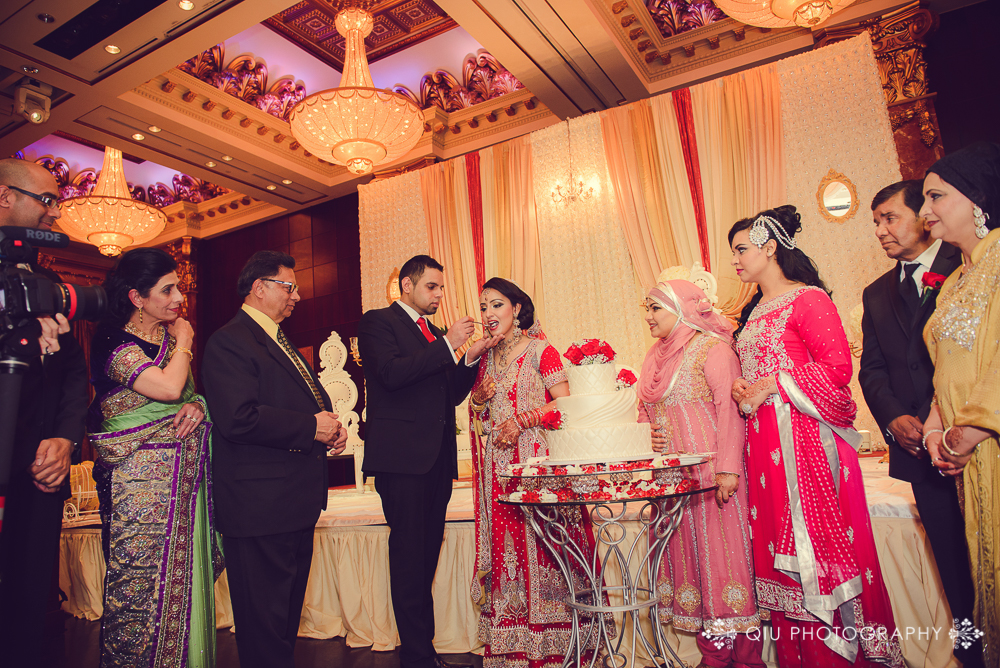 qiu_furheenhassan_wedding-41