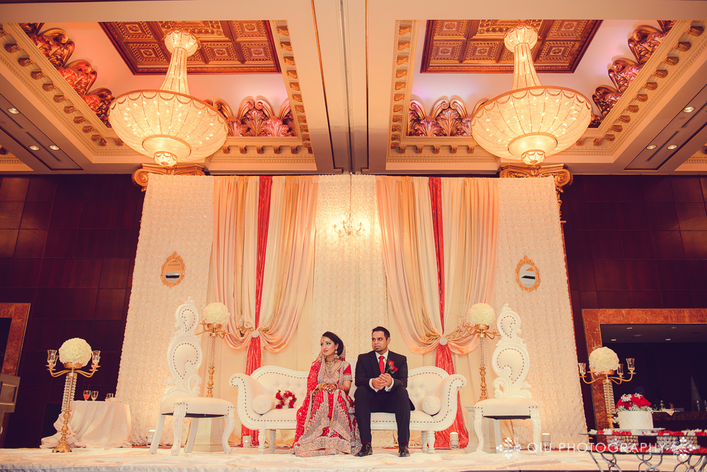 qiu_furheenhassan_wedding-42