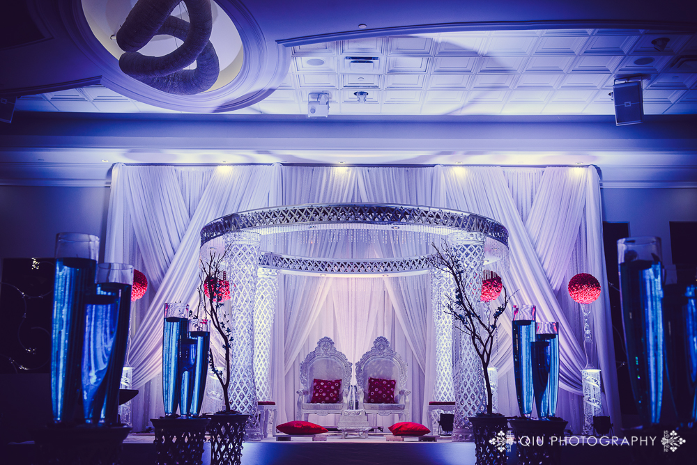 qiu_soniasonny_wedding_22