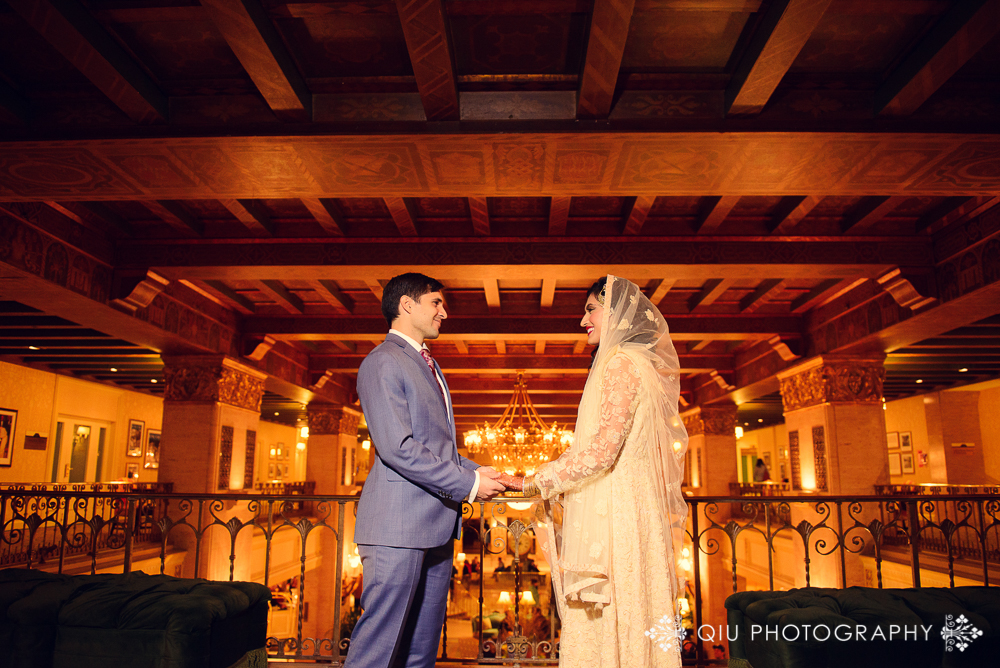 qiuphotography_fairmontwedding-1