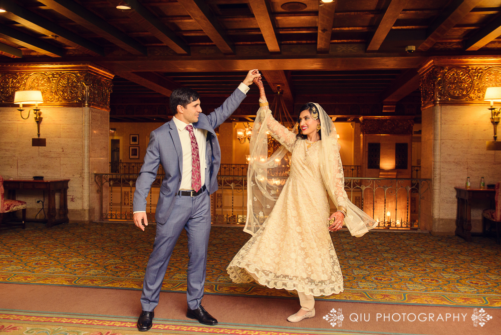 qiuphotography_fairmontwedding-11
