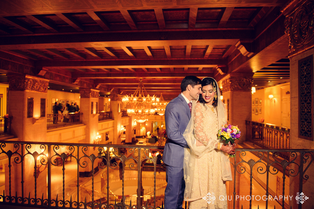 qiuphotography_fairmontwedding-17